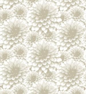 Morris Flowers