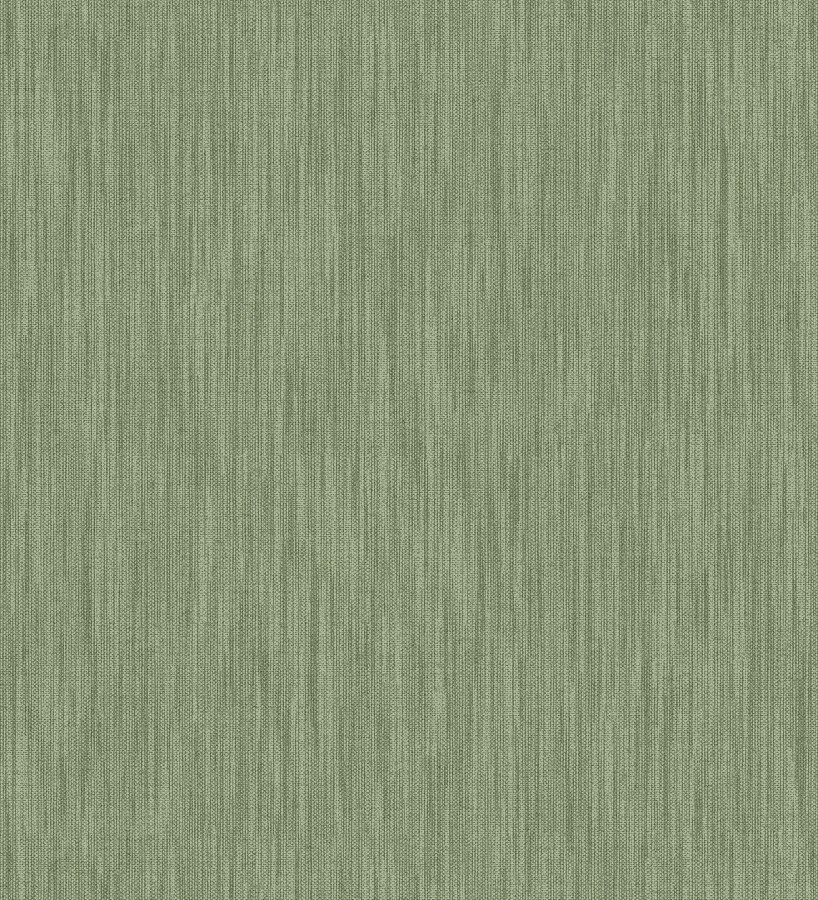Papel pintado liso texturizado imitando al textil Payton 680670