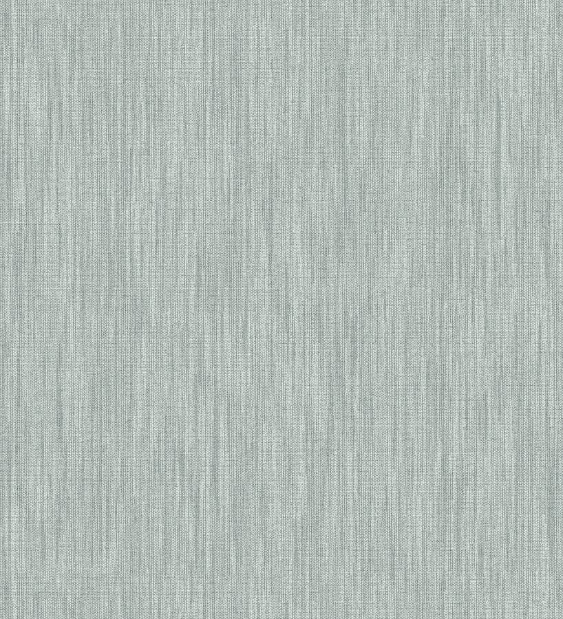 Papel pintado liso texturizado imitando al textil Payton 680674