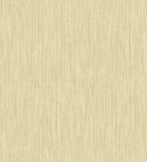 Papel pintado liso texturizado imitando al textil Payton 680676