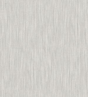 Papel pintado liso texturizado imitando al textil Payton 680677
