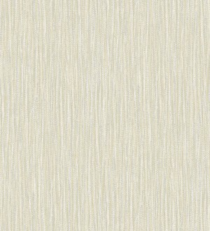 Papel pintado liso texturizado imitando al textil Payton 680678