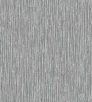 Papel pintado liso texturizado imitando al textil Payton 680679