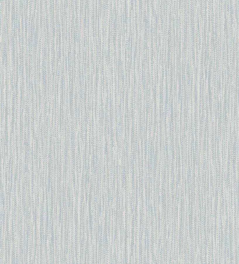 Papel pintado liso texturizado imitando al textil Payton 680680