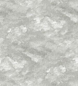 Papel pintado moderno con estuco abstracto Norfolk 680692