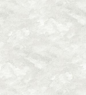 Papel pintado moderno con estuco abstracto Norfolk 680695