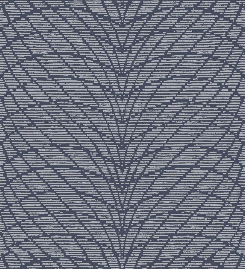 Papel pintado abstracto moderno Andover 680725