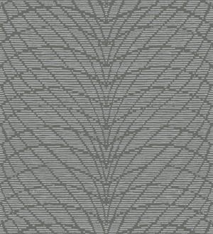 Papel pintado abstracto moderno Andover 680726