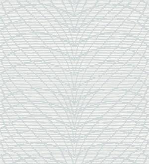Papel pintado abstracto moderno Andover 680727