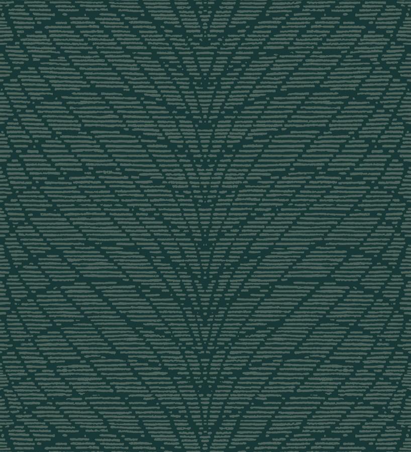 Papel pintado abstracto moderno Andover 680728