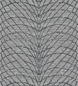 Papel pintado abstracto moderno Andover 680729