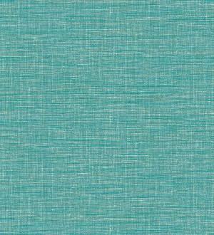 Papel pintado liso con textura textil Soho Fabric 680750