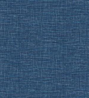 Papel pintado liso con textura textil Soho Fabric 680751