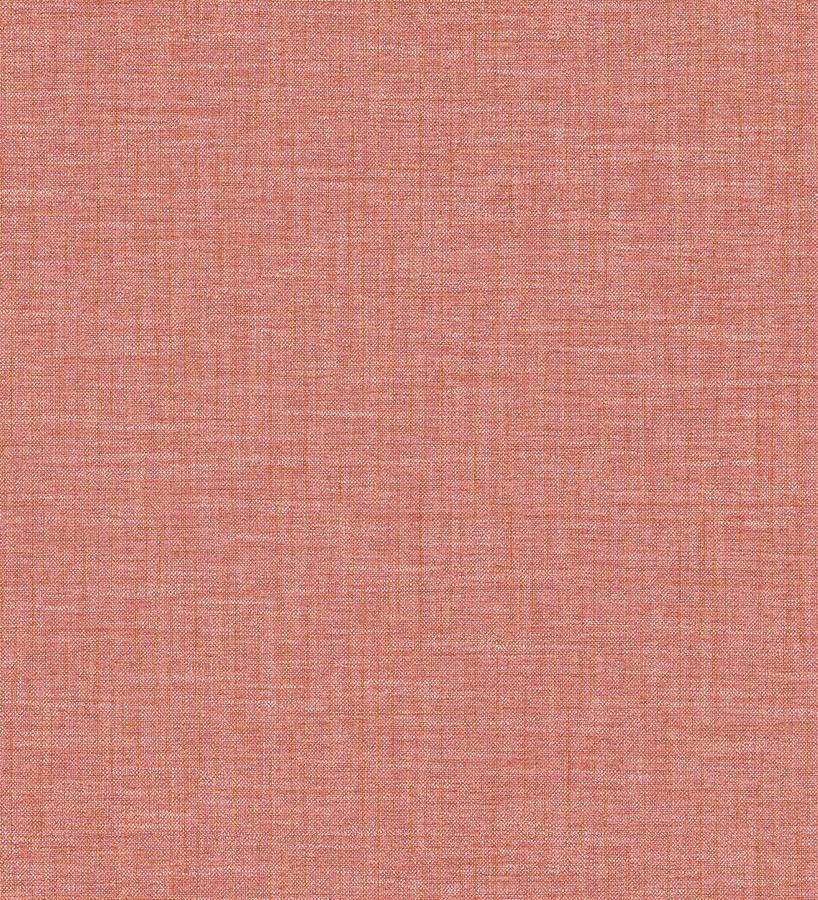 Papel pintado liso con textura textil Bucarest 680762