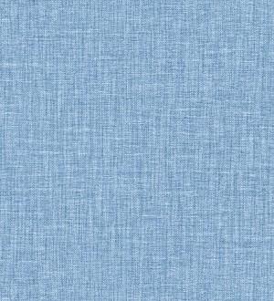 Papel pintado liso con textura textil Bucarest 680763