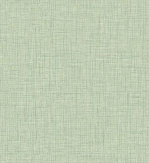 Papel pintado liso con textura textil Bucarest 680764