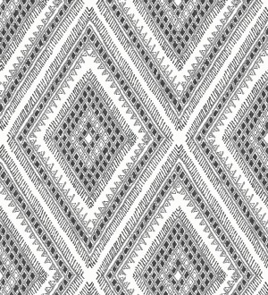 Boho Carpet 680777