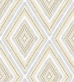 Boho Carpet 680779