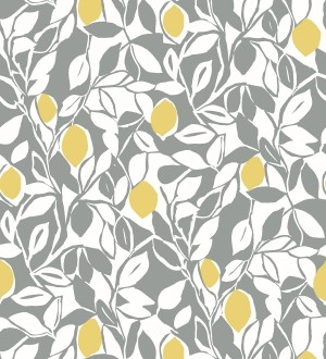 Lemon Garden 680789