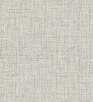 Papel pintado liso con textura textil Bucarest 680821