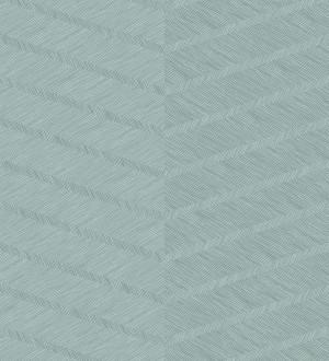 Papel pintado de rayas de espigas Somerset House 680838