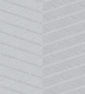 Papel pintado de rayas de espigas Somerset House 680842
