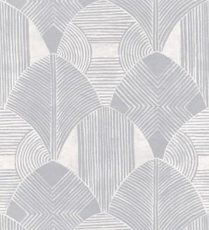Papel pintado geométrico de estilo étnico Beirut Palace 680850