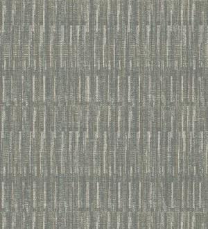 Papel pintado con textura textil New Milton 680858