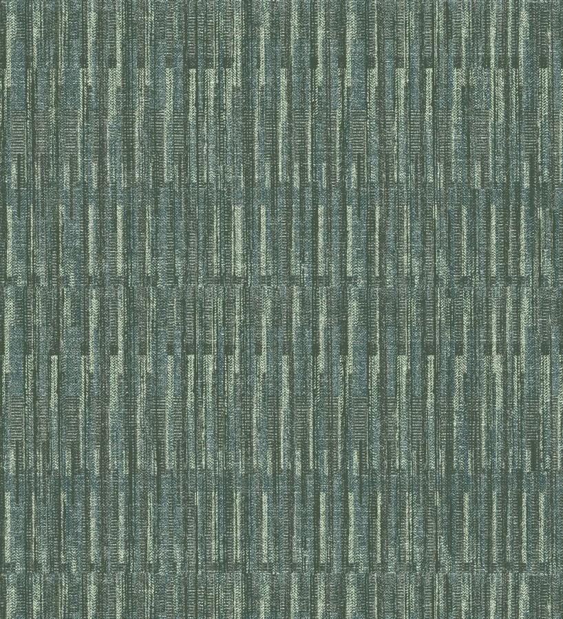 Papel pintado con textura textil New Milton 680860