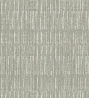 Papel pintado con textura textil New Milton 680861