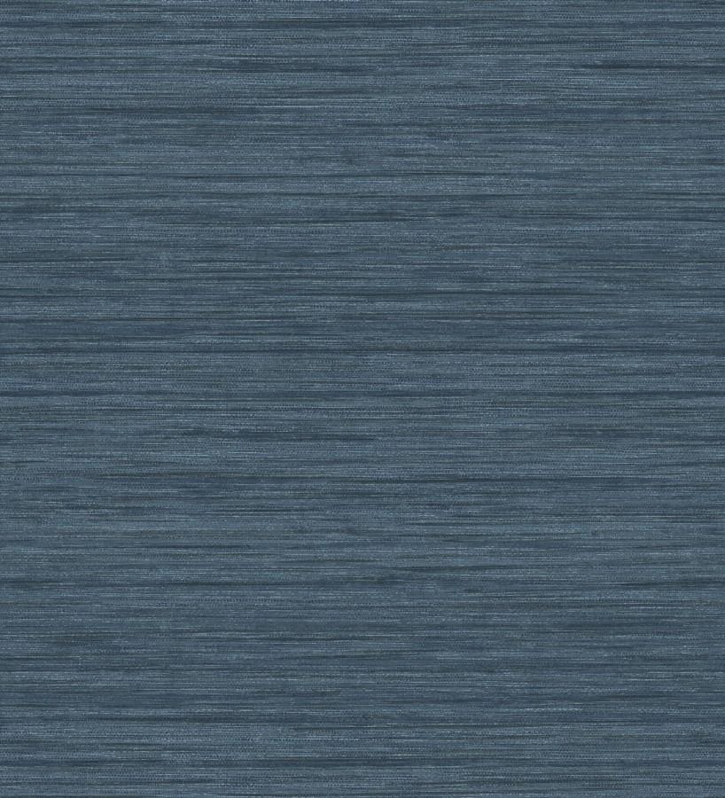 Papel pintado efecto texturizado textil Duxford 680873