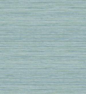 Papel pintado efecto texturizado textil Duxford 680874