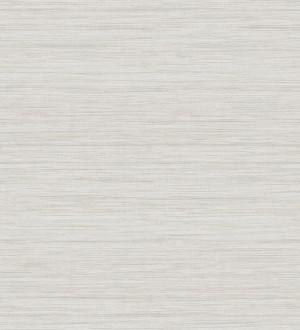 Papel pintado efecto texturizado textil Duxford 680875