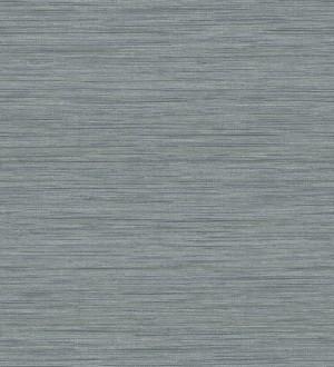 Papel pintado efecto texturizado textil Duxford 680876