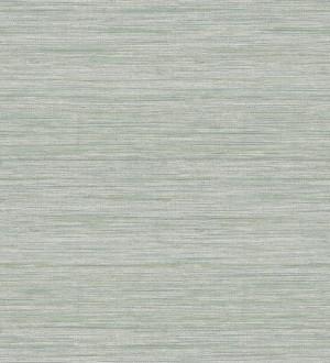 Papel pintado efecto texturizado textil Duxford 680877