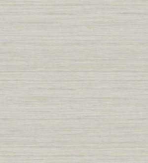 Papel pintado efecto texturizado textil Duxford 680878