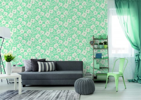 Papel pintado Prestige Best Sellers