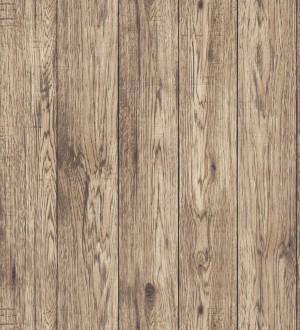 Channel Wood 680897
