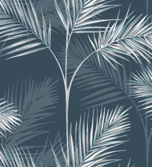 Hawaii Palms 680914