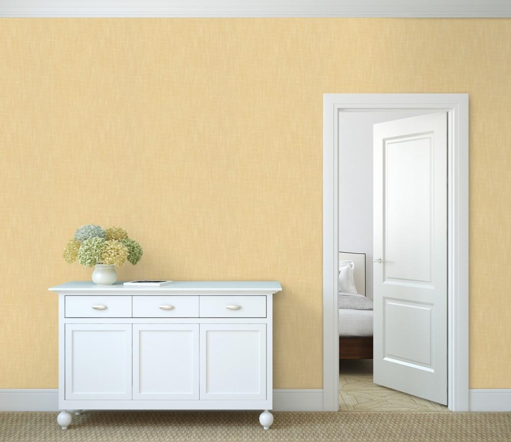 Papel pintado liso Madison Hall 680926