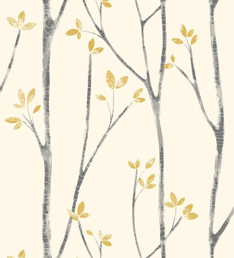 Papel pintado Benson Forest 680945 Benson Forest 680945