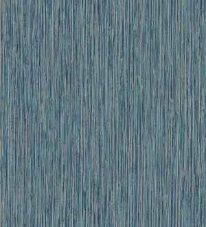 Papel pintado Exclusive Wallcoverings Artisan FD24901