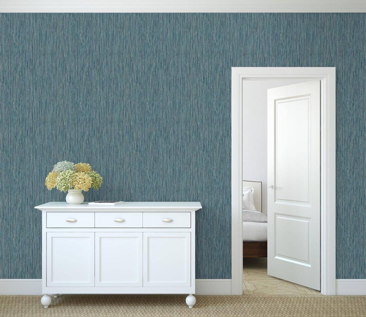 Papel pintado Exclusive Wallcoverings Artisan FD24901