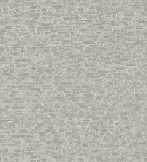 Papel pintado Exclusive Wallcoverings Artisan FD24902