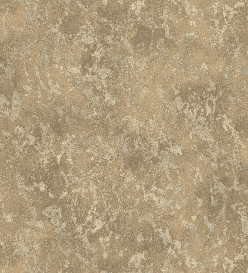 Papel pintado Exclusive Wallcoverings Artisan FD24903