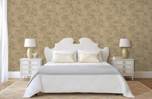 Papel pintado Exclusive Wallcoverings Artisan
