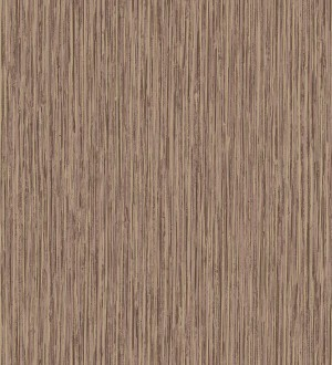 Papel pintado Exclusive Wallcoverings Artisan FD24915