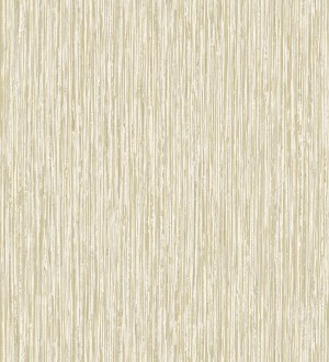 Papel pintado Exclusive Wallcoverings Artisan FD24916