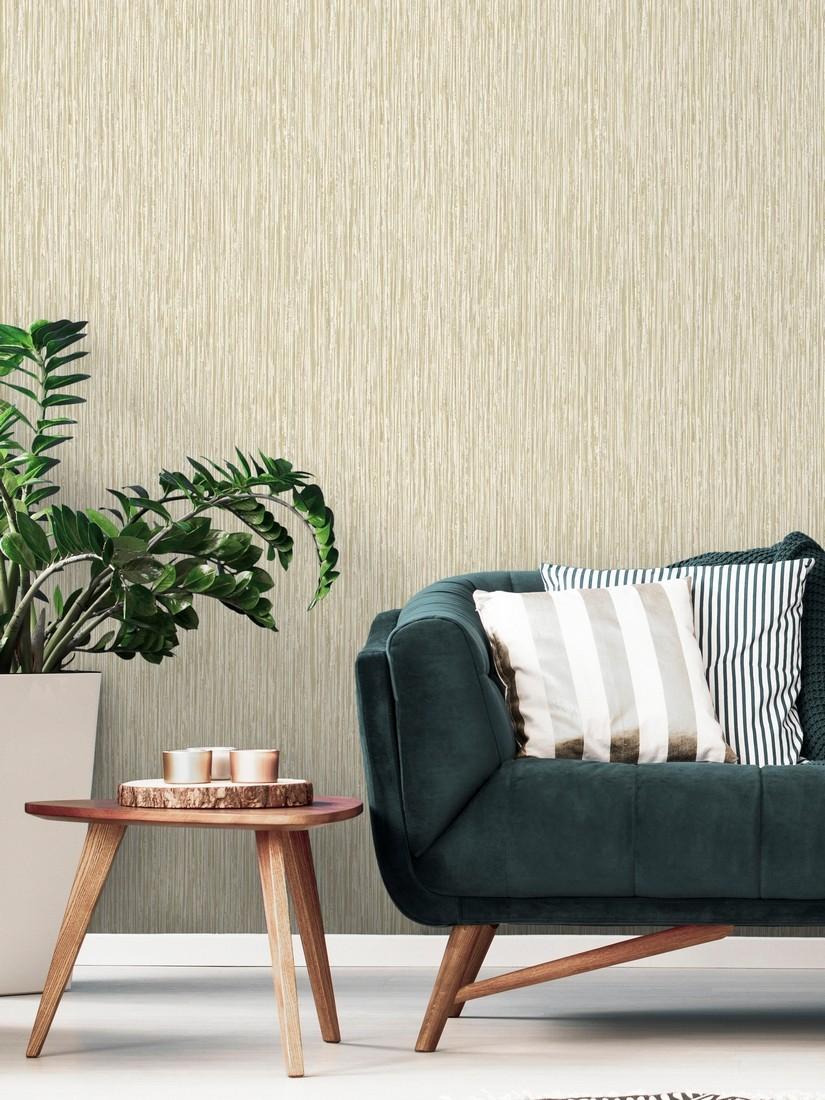 Papel pintado Exclusive Wallcoverings Artisan FD24916