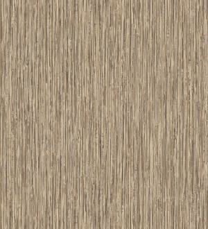 Papel pintado Exclusive Wallcoverings Artisan FD24917